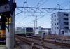 f:id:honda-jimusyo:20070107214817j:plain