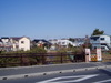 f:id:honda-jimusyo:20070203083339j:plain
