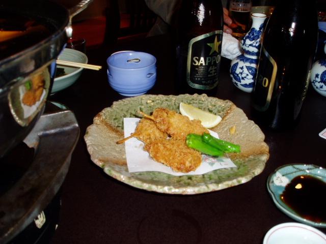 f:id:honda-jimusyo:20071222191202j:plain