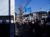 f:id:honda-jimusyo:20080103104953j:plain