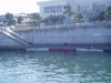 f:id:honda-jimusyo:20080103115658j:plain