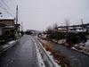 f:id:honda-jimusyo:20080203135939j:plain