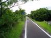 f:id:honda-jimusyo:20080808160530j:plain