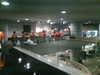 f:id:honda-jimusyo:20090828174157j:plain