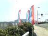 f:id:honda-jimusyo:20090829130307j:plain