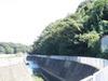 f:id:honda-jimusyo:20090920120607j:plain