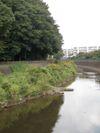 f:id:honda-jimusyo:20090922111327j:plain