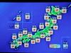 f:id:honda-jimusyo:20100102201716j:plain