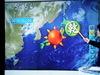 f:id:honda-jimusyo:20100102201820j:plain