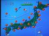 f:id:honda-jimusyo:20100102201925j:plain