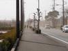 f:id:honda-jimusyo:20100320132532j:plain