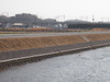 f:id:honda-jimusyo:20100320135630j:plain