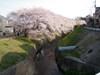 f:id:honda-jimusyo:20100403160808j:plain