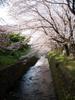 f:id:honda-jimusyo:20100403161130j:plain