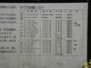 f:id:honda-jimusyo:20100410104935j:plain
