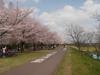 f:id:honda-jimusyo:20100410122312j:plain