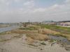 f:id:honda-jimusyo:20100410130323j:plain