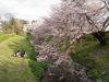 f:id:honda-jimusyo:20100410160548j:plain