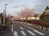 f:id:honda-jimusyo:20100410171300j:plain