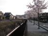 f:id:honda-jimusyo:20100410171322j:plain