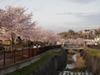 f:id:honda-jimusyo:20100410171345j:plain