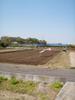 f:id:honda-jimusyo:20100425123531j:plain