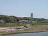 f:id:honda-jimusyo:20100425125213j:plain