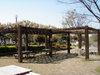 f:id:honda-jimusyo:20100425135141j:plain
