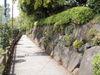 f:id:honda-jimusyo:20100430123803j:plain