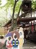 f:id:honda-jimusyo:20100430131945j:plain