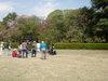 f:id:honda-jimusyo:20100430134635j:plain