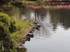 f:id:honda-jimusyo:20100430141620j:plain