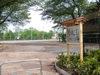 f:id:honda-jimusyo:20100430145814j:plain