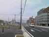 f:id:honda-jimusyo:20100502101649j:plain
