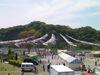 f:id:honda-jimusyo:20100502114127j:plain