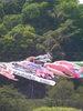 f:id:honda-jimusyo:20100502115130j:plain