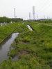 f:id:honda-jimusyo:20100502140832j:plain