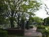 f:id:honda-jimusyo:20100505115000j:plain