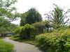 f:id:honda-jimusyo:20100505120508j:plain