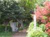 f:id:honda-jimusyo:20100505120936j:plain