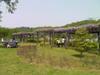 f:id:honda-jimusyo:20100505122647j:plain
