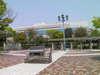 f:id:honda-jimusyo:20100505124356j:plain