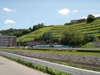 f:id:honda-jimusyo:20100717120033j:plain