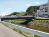 f:id:honda-jimusyo:20100717120200j:plain