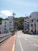 f:id:honda-jimusyo:20100717120334j:plain