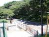 f:id:honda-jimusyo:20100717121402j:plain