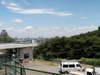 f:id:honda-jimusyo:20100717121418j:plain