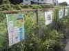 f:id:honda-jimusyo:20100717155914j:plain