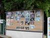 f:id:honda-jimusyo:20100717165100j:plain