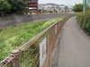 f:id:honda-jimusyo:20100731121458j:plain